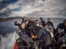 Wreck diving in april France Wrecks Cote...